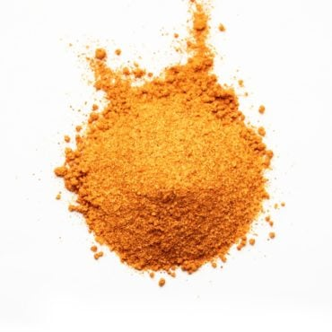 Mango Tango salt-free chamoy blend