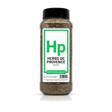 Herbs de Provence in 9oz container