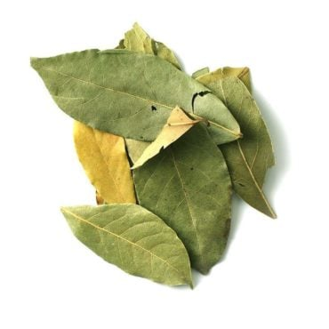 Bay Leaves for home cooking