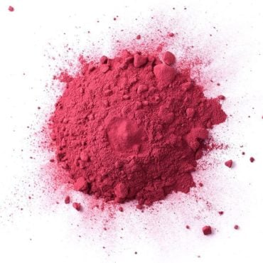 Beet Root Powder for home cooking