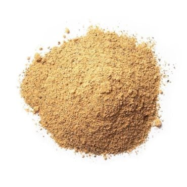Bloody Mary spice blend for cocktail recipes