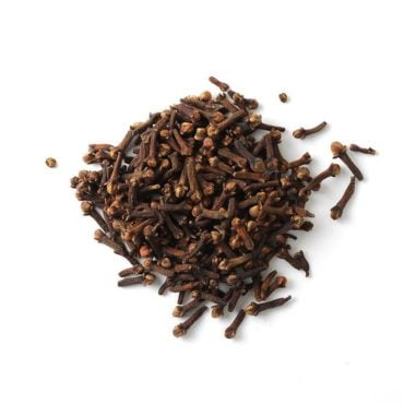 Clove, Whole for home cooking