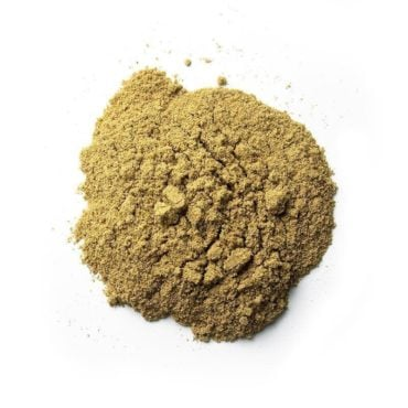 Fennel Seed powder for cooking or baking recipes