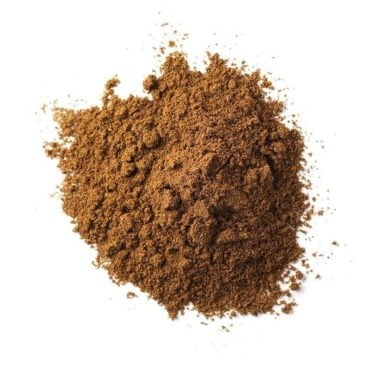 Garam Masala for home cooking