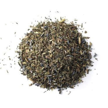 Herbs de Provence for home cooking