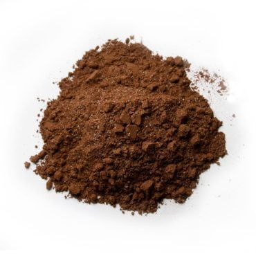 Hot Chocolate Powder for Mexican Hot Chocolate cookies and baking recipes