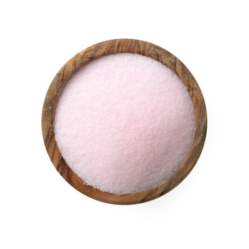 Curing Salt for home cooking