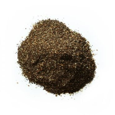 Sasquatch BBQ Dirt Beef Rub for home cooking