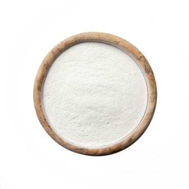 Sodium Alginate powder for spherification