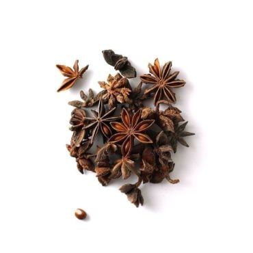 Star Anise for home cooking