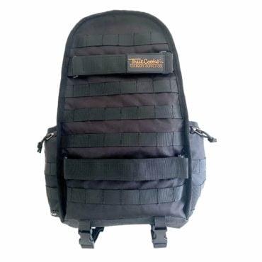 TrueCooks backpack